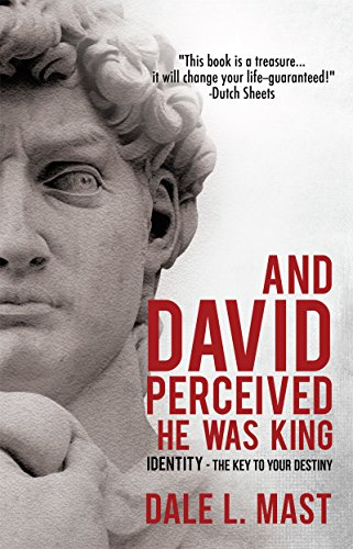 And david perceived he was king identity the key to your destiny and david perceived he was king identity the key to your destiny by fandeluxe Gallery