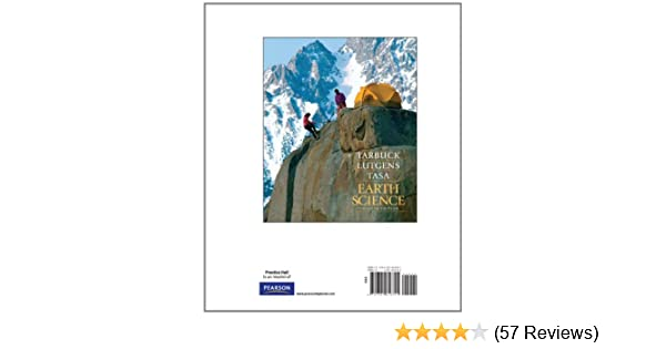 Modified mastering geology with pearson etext - standalone access.