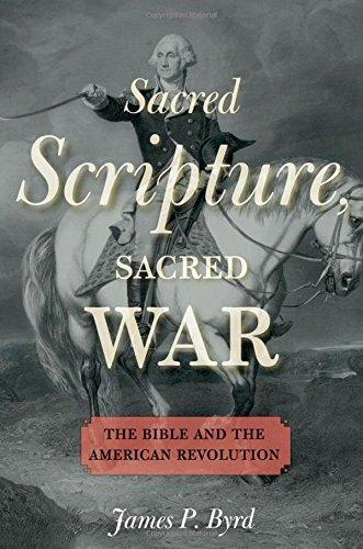Sacred Scripture,Sacred War