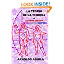La Teorio de la Teorioj (Esperanto Edition)