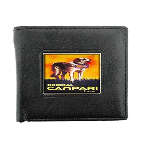 saint-bernard-campari-bifold-wallet-d-469