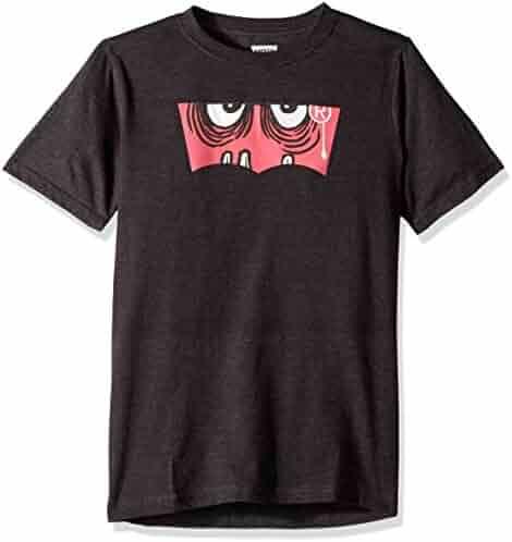 Levi's Boys' Batwing T-Shirt