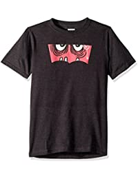 Boys' Batwing T-Shirt