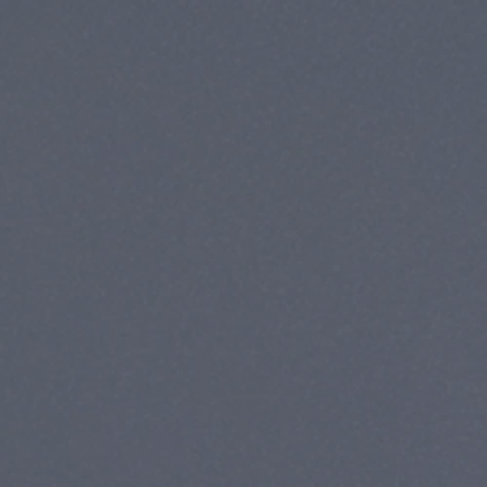 Dim: 60x60x85 h cm Mat: Nobilitato. 13Casa Col: Bianco Floro A7 Grigio Base anta
