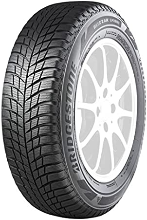 Bridgestone Blizzak Lm 001 Xl Fsl M S 235 45r17 97v Winterreifen Auto