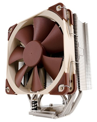 noctua-nh-u12s-se-am4-premium-grade-120mm-tower-cpu-cooler-for-amd-am4