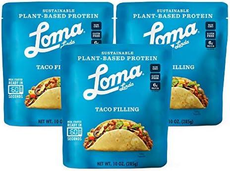loma-linda-blue-plant-based-meal