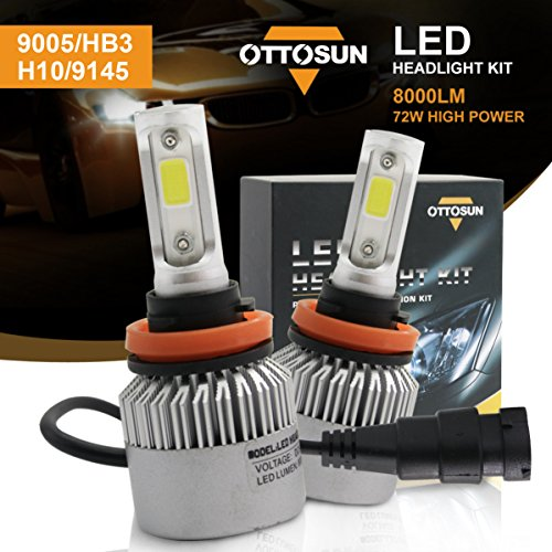 Led Street Light Bridgelux