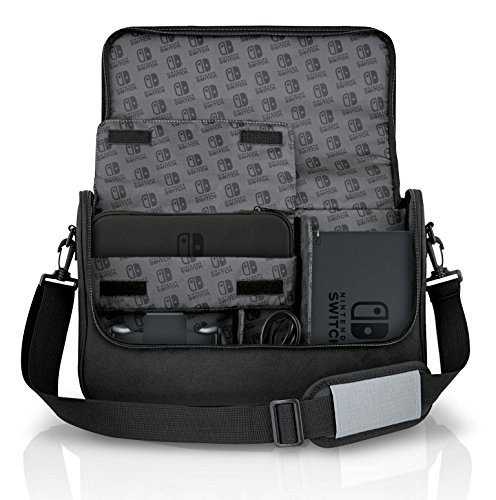 powera-switch-everywhere-messenger-bag