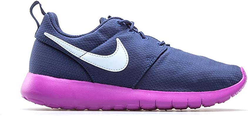 chaussure sport fille nike