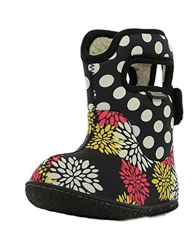 bogs-baby-classic-pompon-dot-winter-snow-boot-toddler-black-multi-6-m-us-toddler