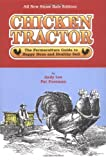 Chicken Tractor, Andy Lee and Patricia Foreman, 0962464864