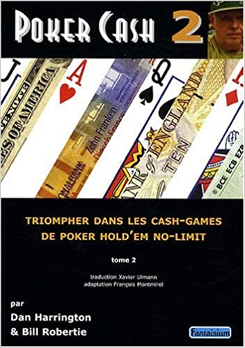 Bill robertie poker i want to buy a poker machine