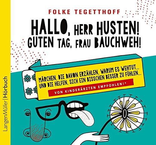 hallo-herr-husten-guten-tag-frau-bauchweh