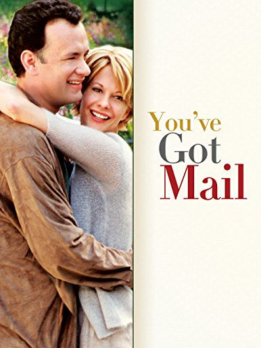You've Got Mail ()