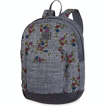 Amazon.com: Dakine Darby Backpack, 25-Liter, Annabelle: Sports ...