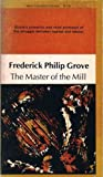 img - for The Master of the Mill - NCL#19 book / textbook / text book