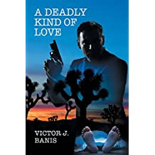 A Deadly Kind of Love (Tom and Stanley)