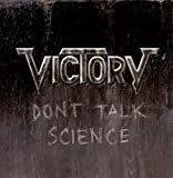 Don'T Talk Science [Vinyl LP]