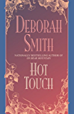 Hot Touch
