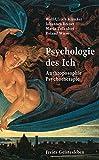 Psychologie des Ich: Anthroposophie, Psychotherapie