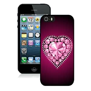 Valentine's Day Iphone 5s Case Iphone 5 Case 67 Phone Cases for Lovers