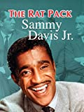 The Rat Pack Sammy Davis Jr.