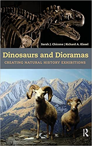 Dinosaurs and dioramas creating natural history exhibitions dinosaurs and dioramas creating natural history exhibitions kindle edition by sarah j chicone richard a kissel arts photography kindle ebooks fandeluxe Images