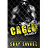 Released (Caged Book 3)