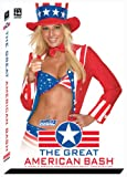 WWE Great American Bash 2004