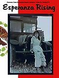 Esperanza Rising Common Core Aligned Literature Guide, Green, Amy, 1938913698