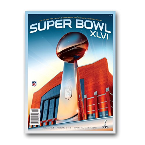 Fan Apparel & Souvenirs Football-NFL 2012 SUPER BOWL XLVI 46 HAKEEM NICKS New York Giants LICENSED poster 8x10 photo
