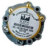 3HYE 3HYT Hydrogen Sensor, H2 Sensor