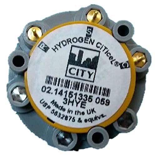 3HYE 3HYT Hydrogen Sensor, H2 Sensor by CITY
