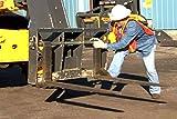 OSHA Regulations For Forklifts Safety Training DVD