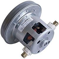 ELECTROLUX - MOTEUR COMPLET MKR DOMEL 462.3.560 1800W - 113150305