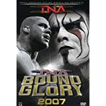 Tna:Bound For Glory 07