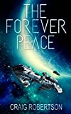 download ebook the forever peace (the forever series book 6) pdf epub