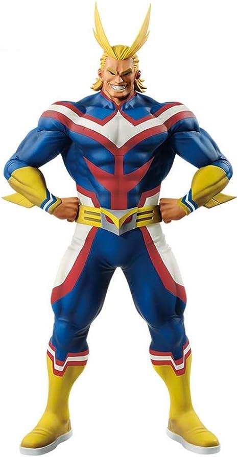 Banpresto Boku no Hero Academia Figure Uraraka Ochaco My Hero Academia Age of Heroes Ahora Disponible!