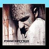 Malicious Parasite by Panchrysia