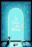 La porte des pluies