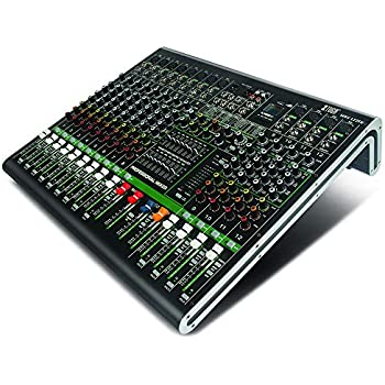 xtuga ct 120s usb professional stage audio mixer built in digital effect mixer with. Black Bedroom Furniture Sets. Home Design Ideas