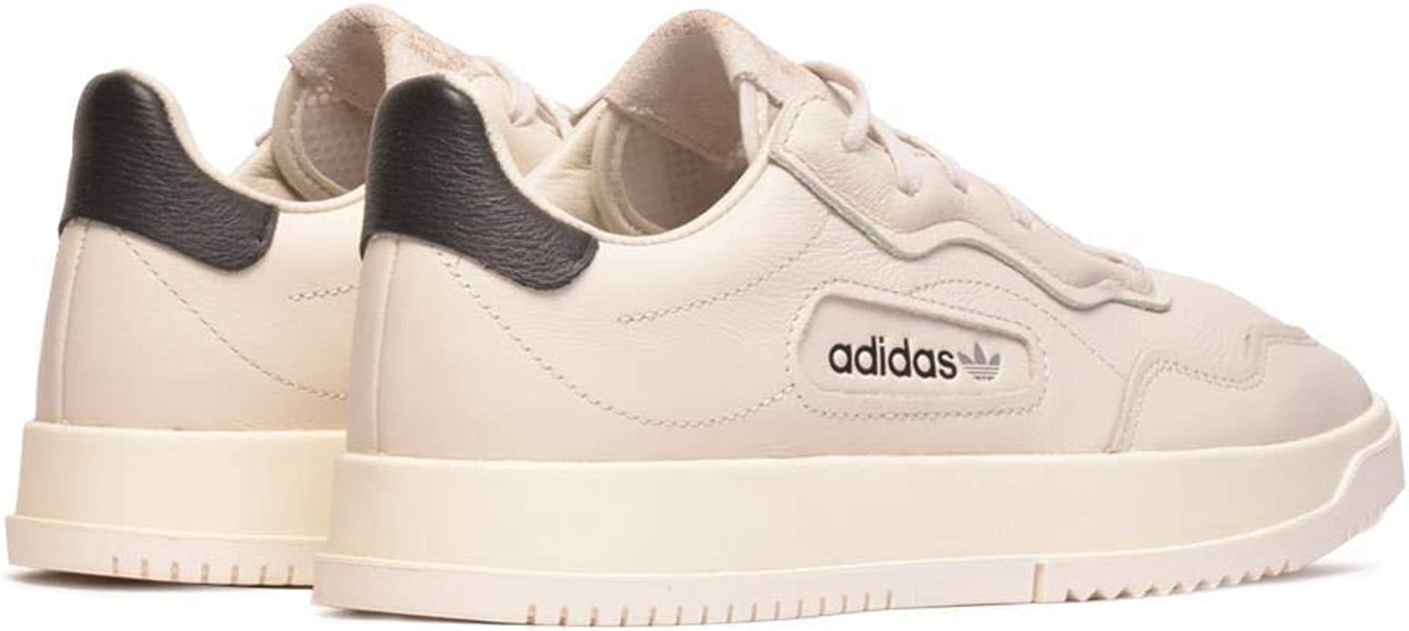 CG6239 Baskets pour homme CHAUSSURES HOMMES SNEAKERS ADIDAS