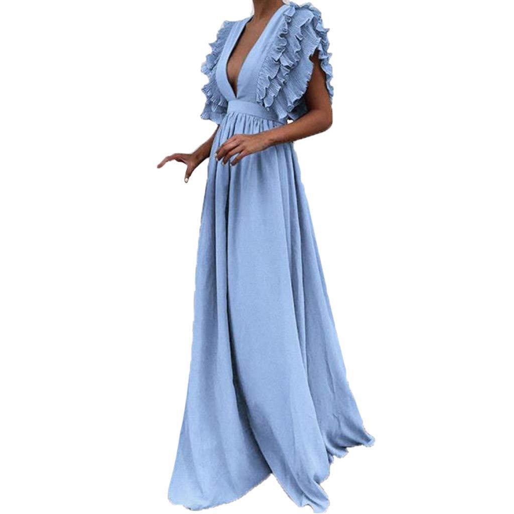 02ed6993c6c Amazon Uk Plus Size Evening Dresses - raveitsafe