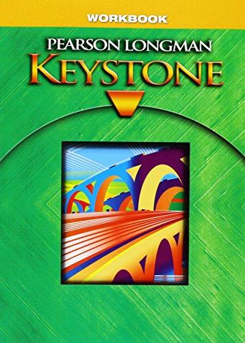 KEYSTONE 2013 WORKBOOK LEVEL C