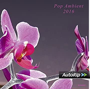 Ebooks Pop Ambient 2016 Descargar PDF