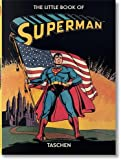 The Little Book of Superman (Dc Comics)