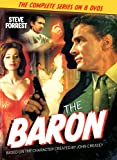 The Baron: The Complete Series
