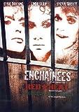 Enchainees / Red Heat / Guerriers De La Jungle