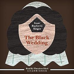 The Black Wedding